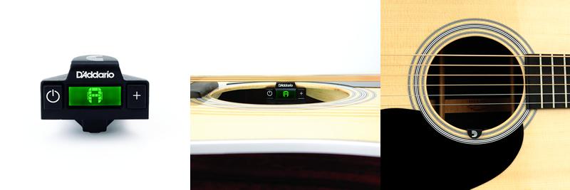 accordeur-daddario-ns-micro-soundhole-d