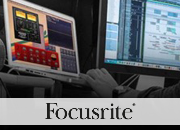 blogheader-focusrite8aug.jpg