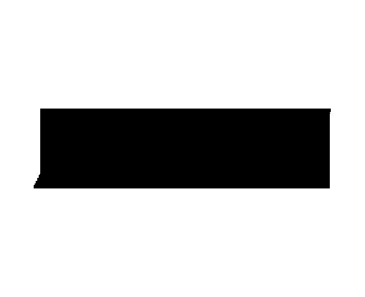 brands-00-atv-noline