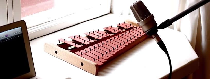 nord-sampler-un-instrument