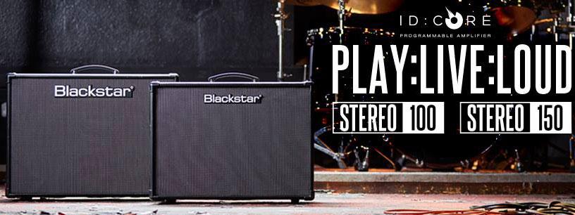 banner-blackstar-100-150