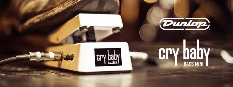 banner-crybabybassmini3