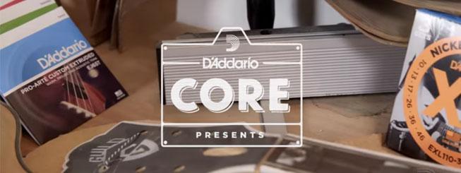 daddario-banner-ok