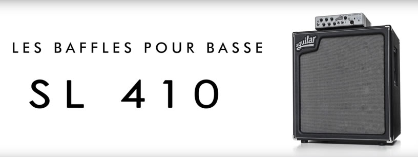 baffle-basse-aguilar-sl410