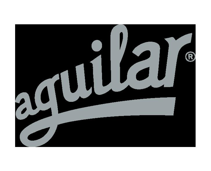 brands-21-aguilar-noline
