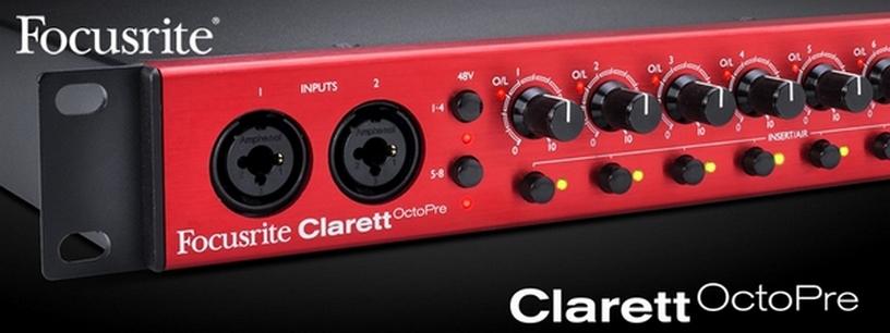 clarett-octopre-banner