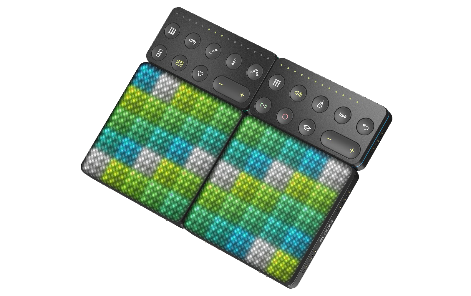 roli-blocks-duo-kit-angle