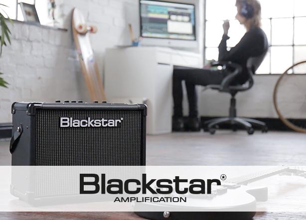 blogheader-blackstarv2.jpg