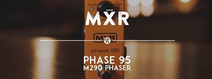 pedale-mxr-m290-phaser
