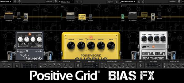 positive-grid-header-1