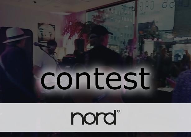 blogheader-contestbyNord.jpg