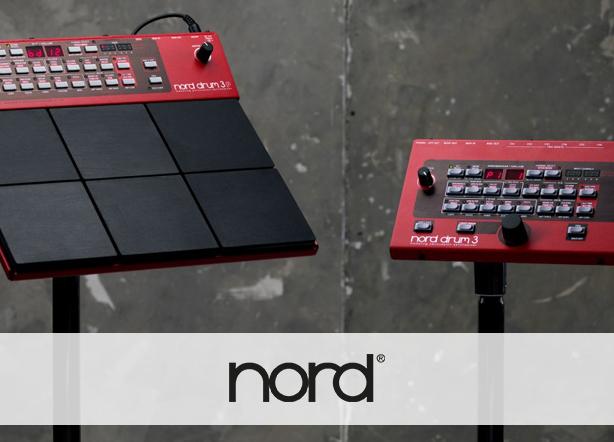 blogheader-nordisgroovy.jpg