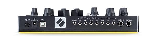 N_CircuitMonoStation_DistAnnounce_rear_600