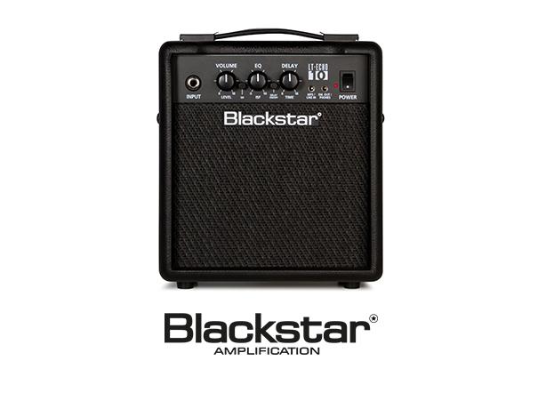 blogheader-blackstar.png