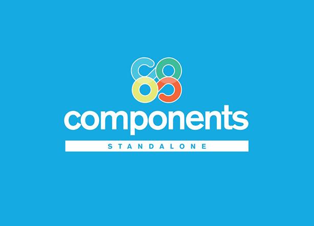 blogheader-comp.png
