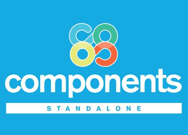 blogheader-components