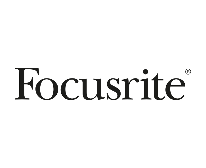 brands-03-Focusrite-noline