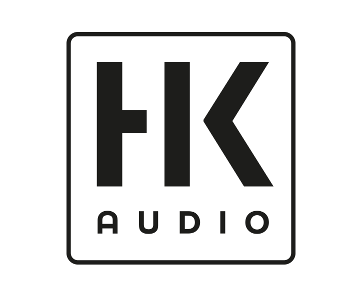 brands-05-Hk-noline
