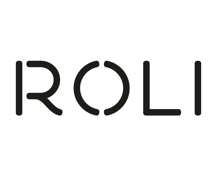 brands-13-Roli-noline