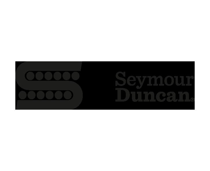 brands-20-SeymourDuncan-noline