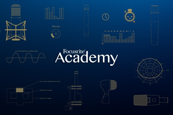 600px-Academy.jpg