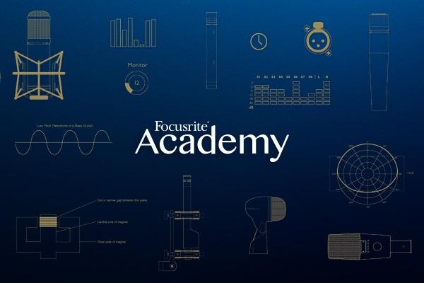 600px-Academy
