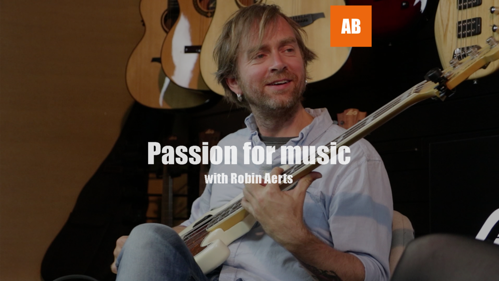 Passion-for-music_blog-1.png