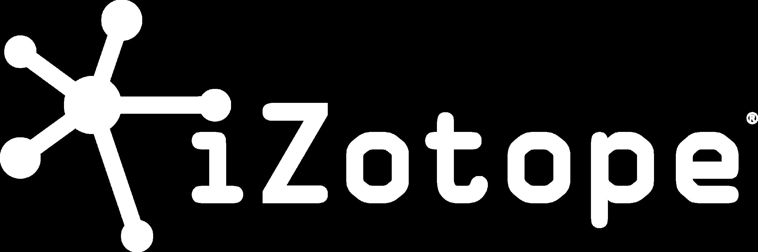 izotope-logo-white-cut