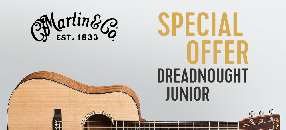 Dreadnought-Junior.png