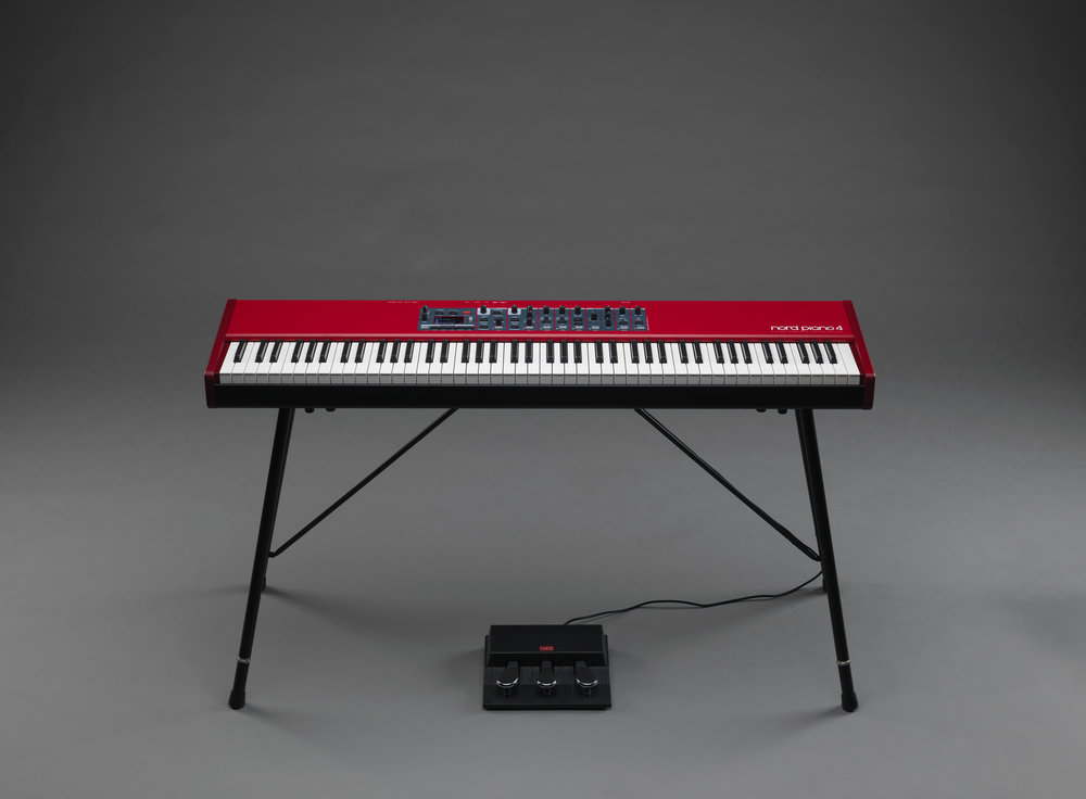 Nord Piano 4 - Angled Front.jpg