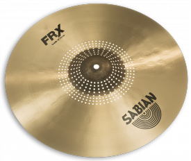 frx1806-18-inch-frx-crash_thumbnail.png
