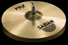 frx1402-14-inch-frx-hats_thumbnail.png