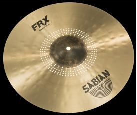 frx1706-17-inch-frx-crash_thumbnail.png