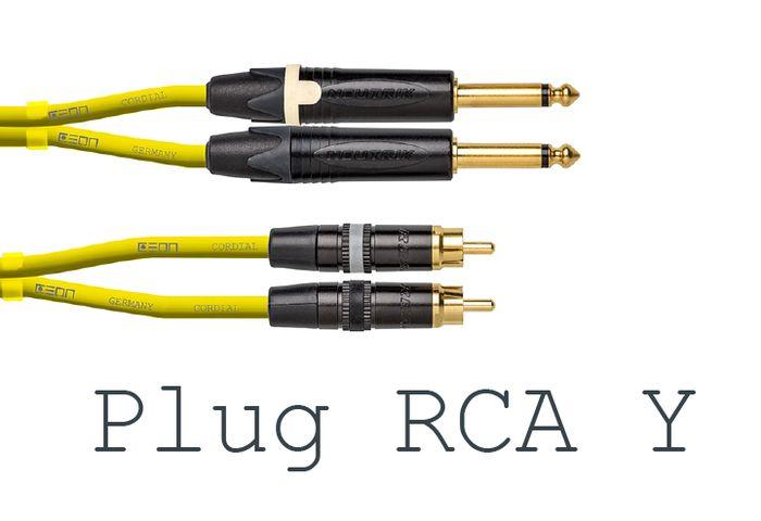 teaser-ceon-plug-rca-y-2x.png