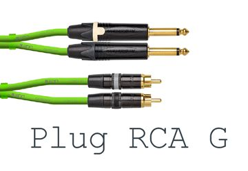 teaser-ceon-plug-rca-g.png
