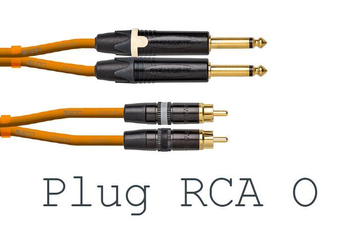 teaser-ceon-plug-rca-o-2x.png