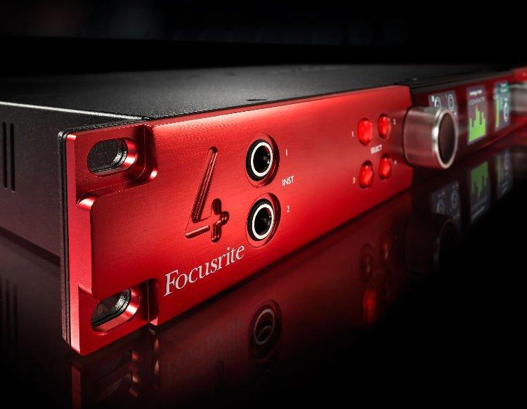 38bb05-Red_4Pre__Focusrite(3).jpg