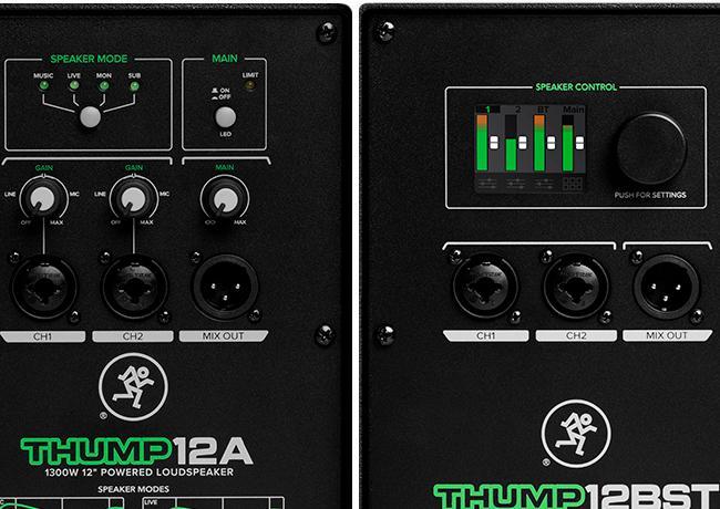 thump_mixer_feature_2.jpg
