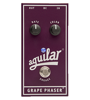 grape-phaser-front2.png