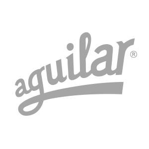 aguilar-grijs-logo 2.png