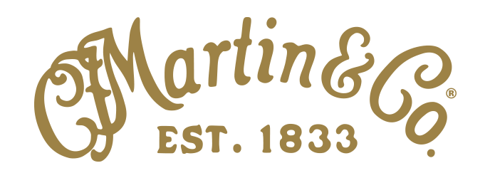 martin-logo.png