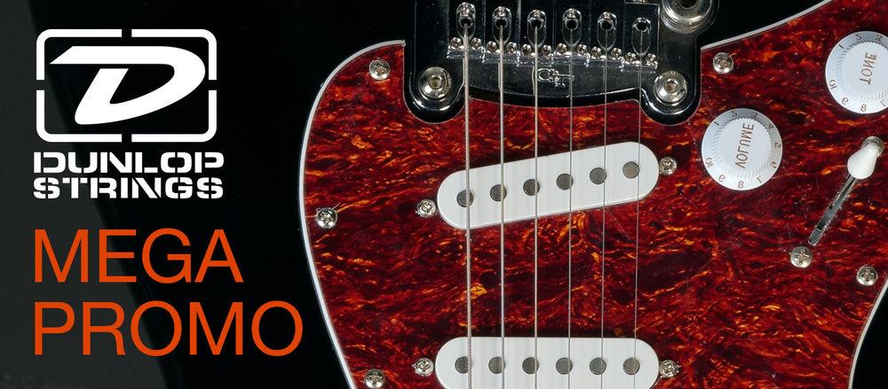 dunlop-strings-promo2.jpg