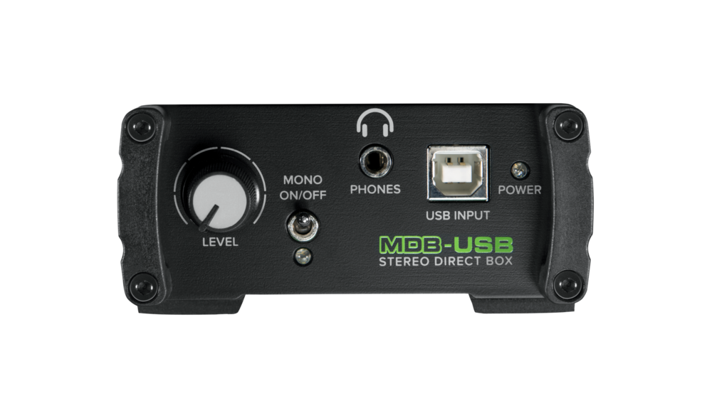 mdb-usb_front.png