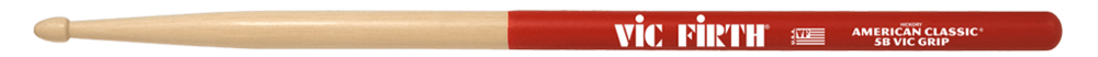 5B VicGrip -  Lengte  :  40,64 cm |  Diameter  : 1,51 cm