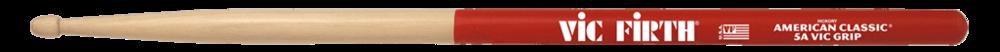 5A VicGrip -  Longueur :  40,64 cm |  Diamètre : 1,44 cm