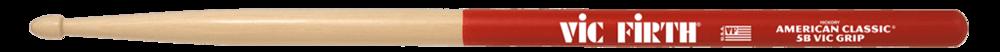 5B VicGrip -  Longueur :  40,64 cm |  Diamètre : 1,51 cm