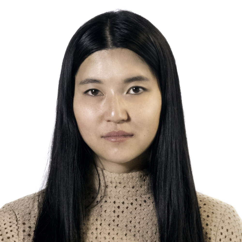 KIm ThissenSocial Media &Graphic Design - Kim helps us out with her graphic design and social media skills. She's the assistent to Elke.Phone: +32 487 55 67 32Email: kim@algambenelux.be