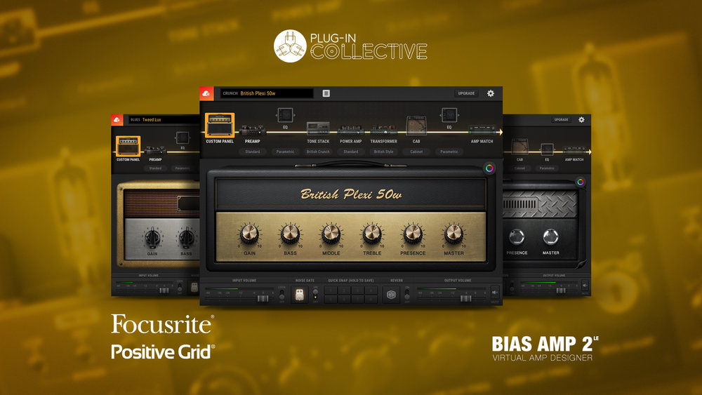 F_PIC_PositiveGrid_BIAS_PR.jpg