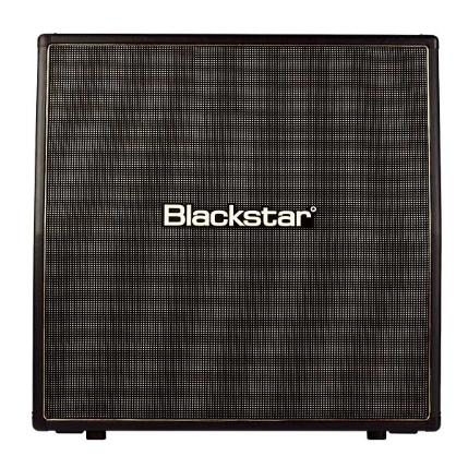 Screenshot_2018-09-06 Blackstar HTV-412 Extension Cabinet Blackstar Amplification.png