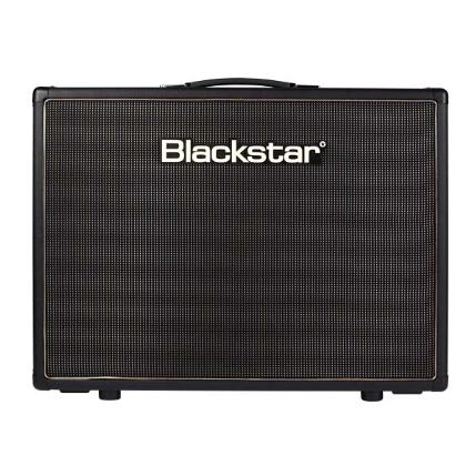 Screenshot_2018-09-06 Blackstar HTV-212 Extension Cabinet Blackstar Amplification.png